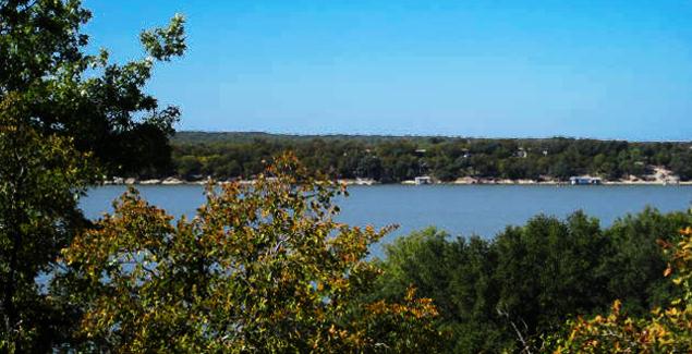 View-Of-Lake-Brownwood