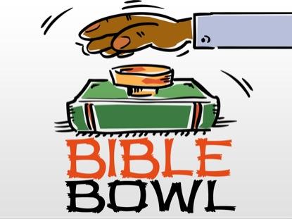 biblebowl