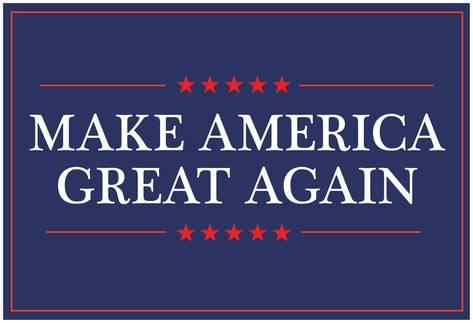 make-america-great-again_a-G-14251339-0