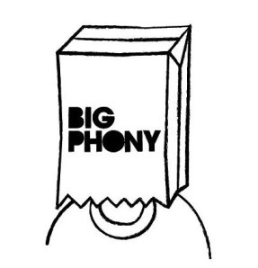 Big_Phony