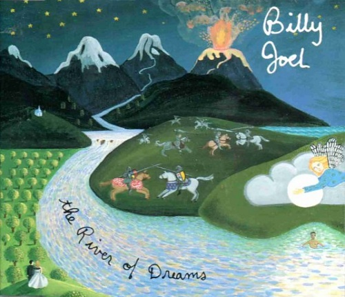 Billy+Joel+The+River+Of+Dreams+70432