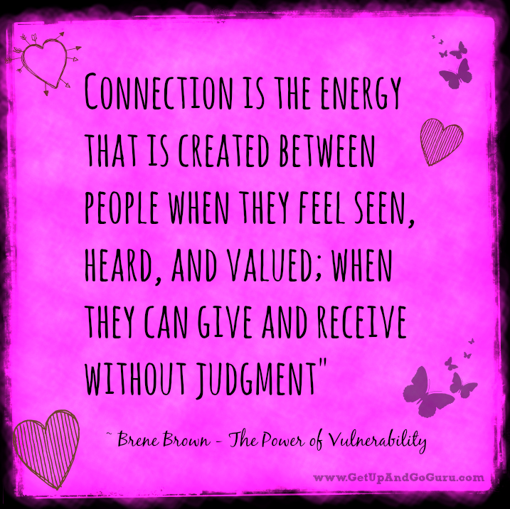 Connection-Quote-Brene-Brown-lge