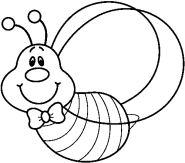 500x442-bees-clipart-carson-dellosa-21