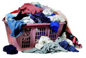 Image result for laundry pile