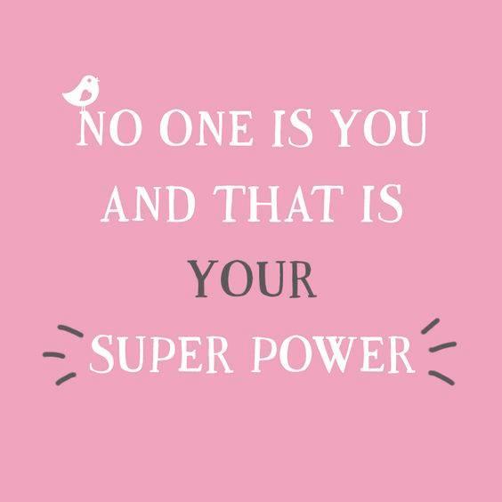 super power 1
