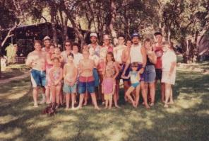Brownwood 1992_4