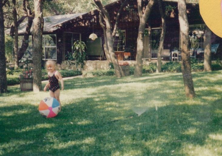 Brownwood 1992_8