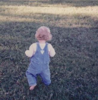 Playtime, Abilene 1995_3