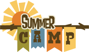 Summer-Camp-image