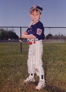 Baseball 1997