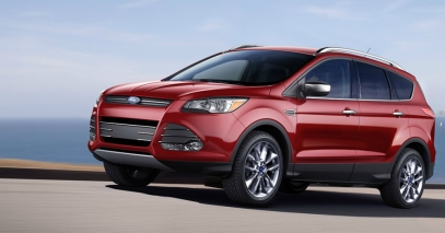 2015-ford-escape-red
