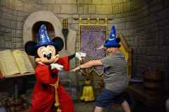 Disneyworld 4