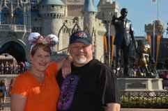 Disneyworld 7