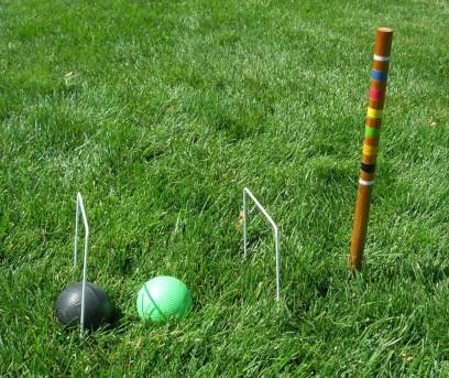 croquet11-1024x863