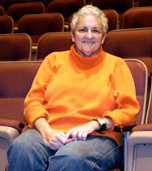 Ellen-Ketchum