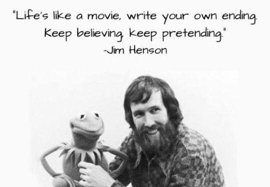 Tell Them a Story. Like BigBird!