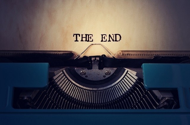 the-importance-of-ending